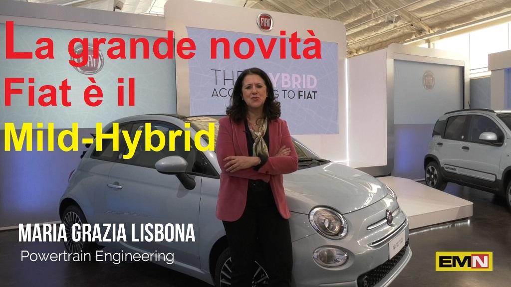6_maria_grazia_lisbona_fiat-Copia