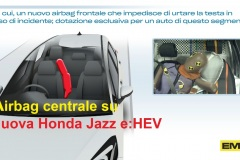 1_honda_jazz_airbag-Copia