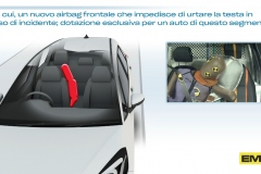 1_honda_jazz_airbag