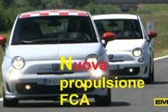 3_fiat_motori_parte_1-Copia
