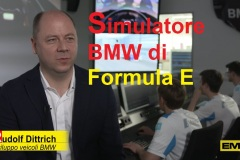8_bmw_rudolf_dittrich-Copia