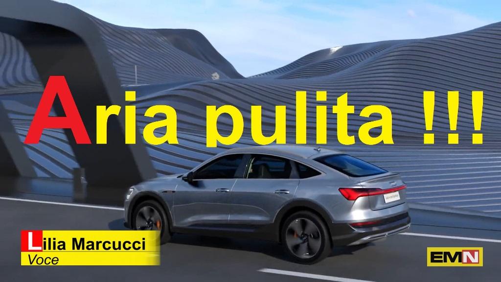 2_audi_e-tron_sportback_lilia-Copia