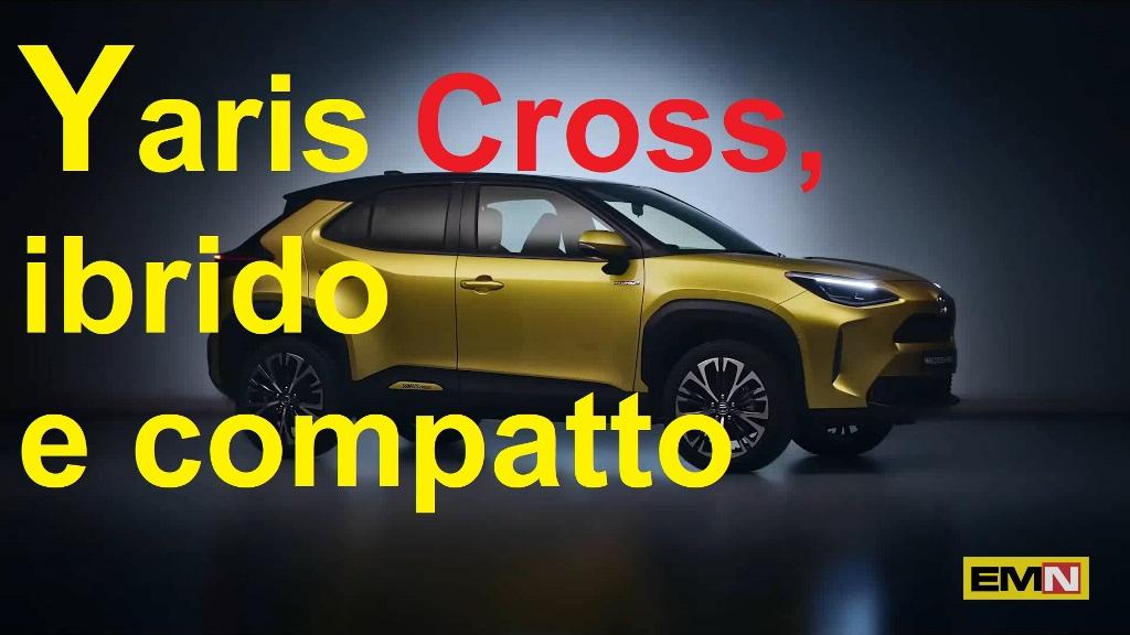 3_toyota_yaris_cross_hybrid-Copia