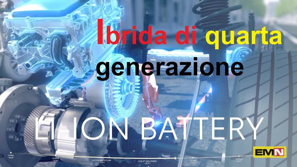5_toyota_yaris_cross_hybrid_presentazione_parte_2-Copia