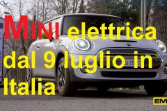6_mini_full_electric-Copia