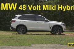 1_bmw_48_volt_mild_hybrid-Copia