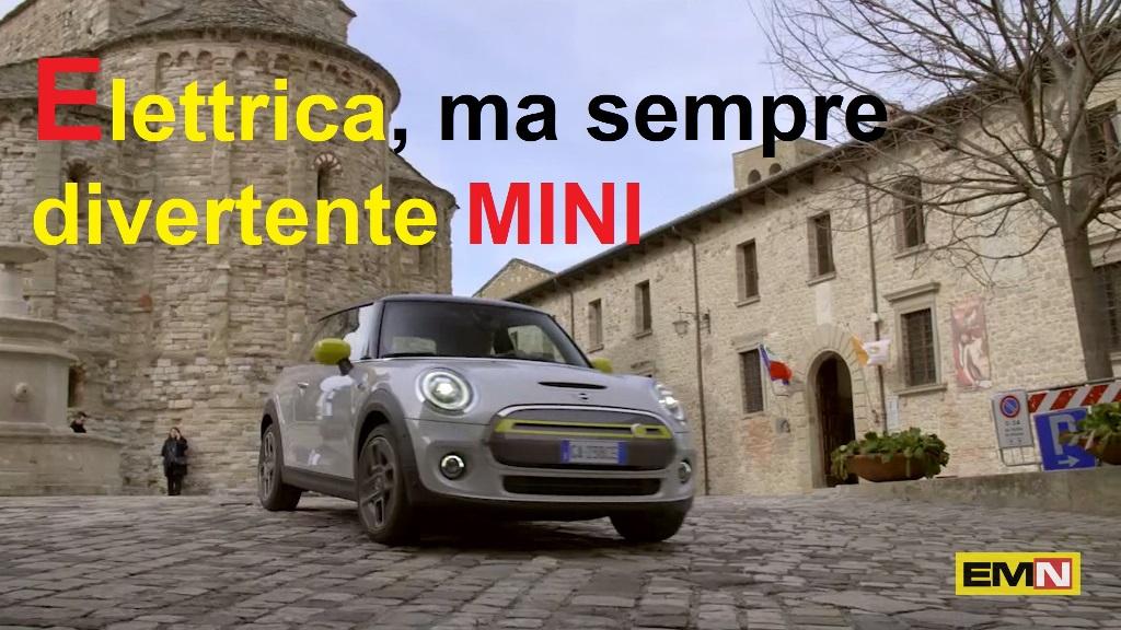 1_mini_cooper_se-Copia