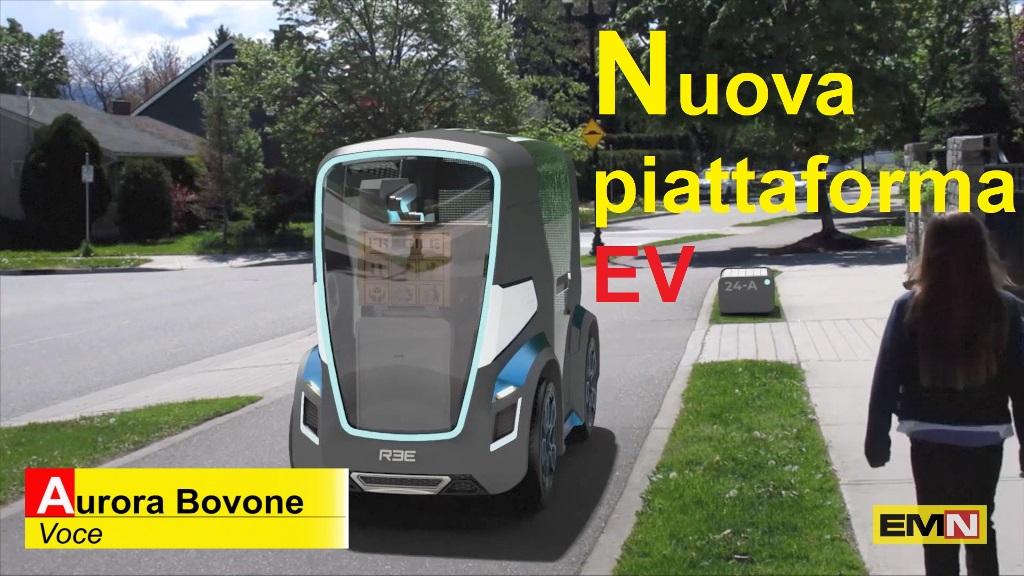 2_piattaforma_ev_auri-Copia