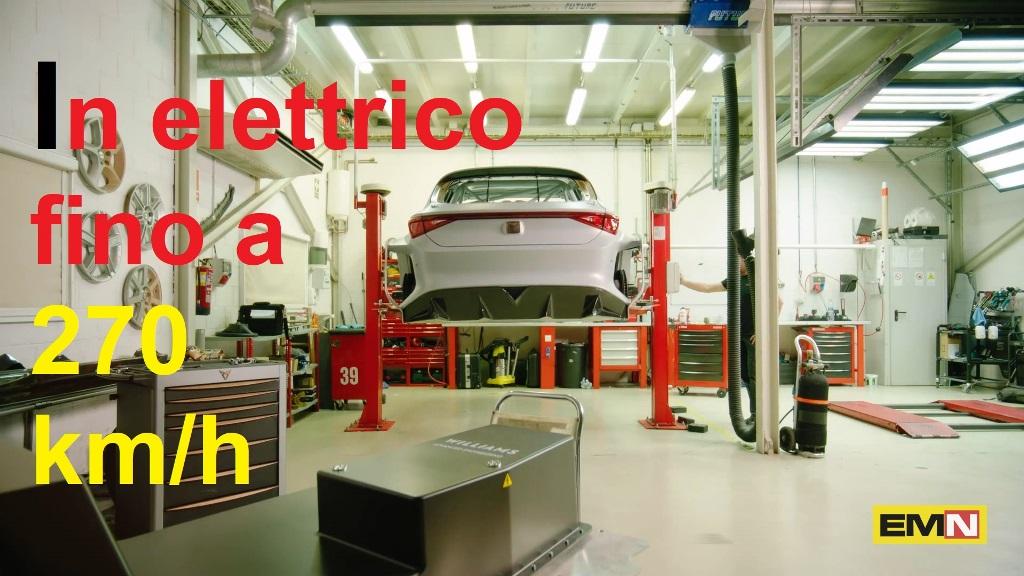 3_nuova_cupra_e-racer-Copia