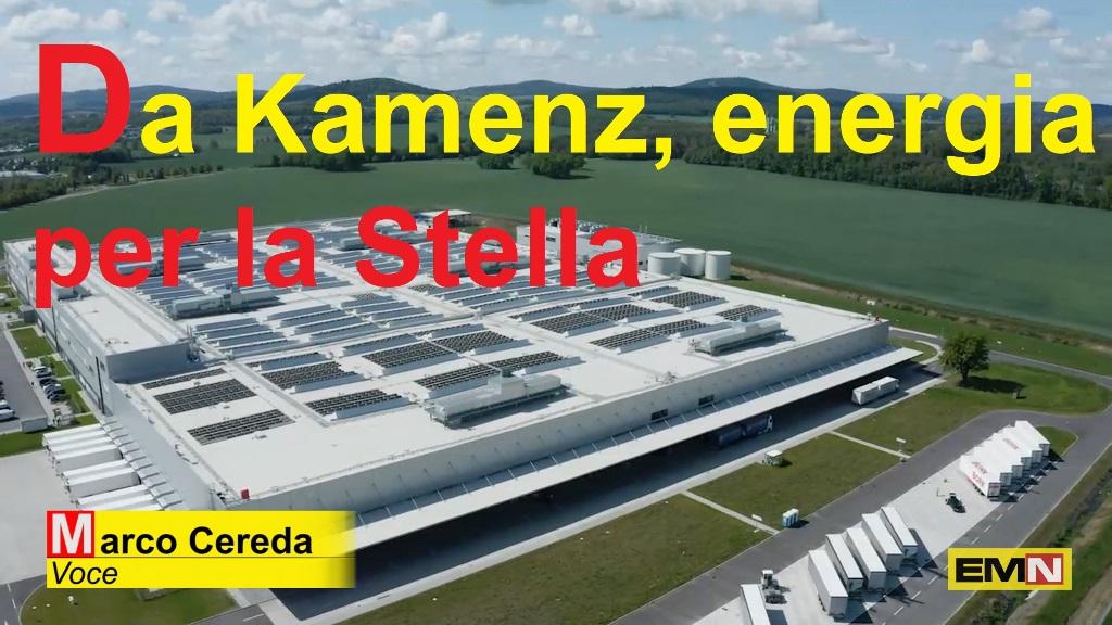4_mercedes_benz_batterie_kamenz_marco-Copia