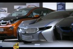 bmw_museum_elettromobilita