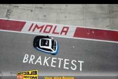 microlino_brake_test