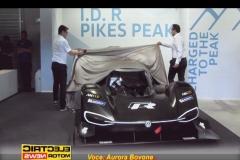 volkswagen_id_r_pikes_peak