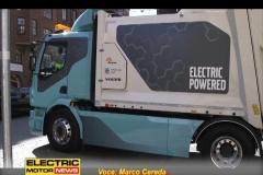 volvo_trucks