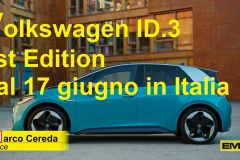 1_volkswagen_id3_first_edition_marco-Copia
