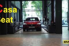 3_casa_seat-Copia