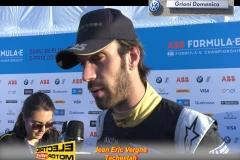Jean Eric Vergne