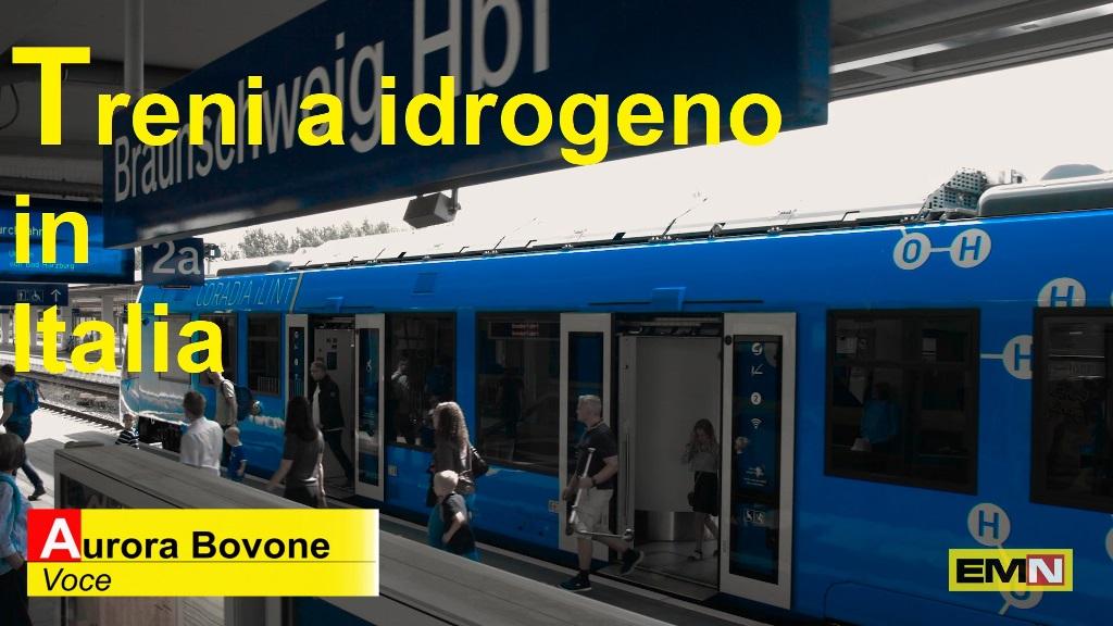7_treno_idrogeno_auri-Copia