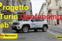 1_jeep_renegade_ztl_torino_lilia-Copia