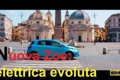2_renault_zoe-Copia