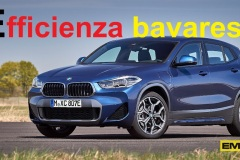4_bmw_x2_xdrive_25e-Copia