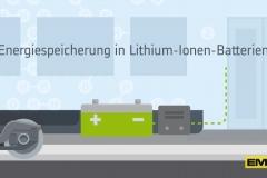 6_treni_idrogeno_coradia_i-lint_tedesco