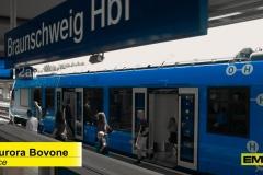 7_treno_idrogeno_auri