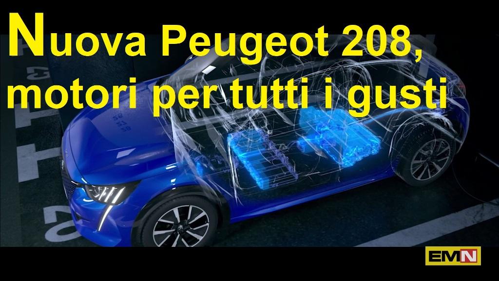 1_peugeot_e-208-Copia
