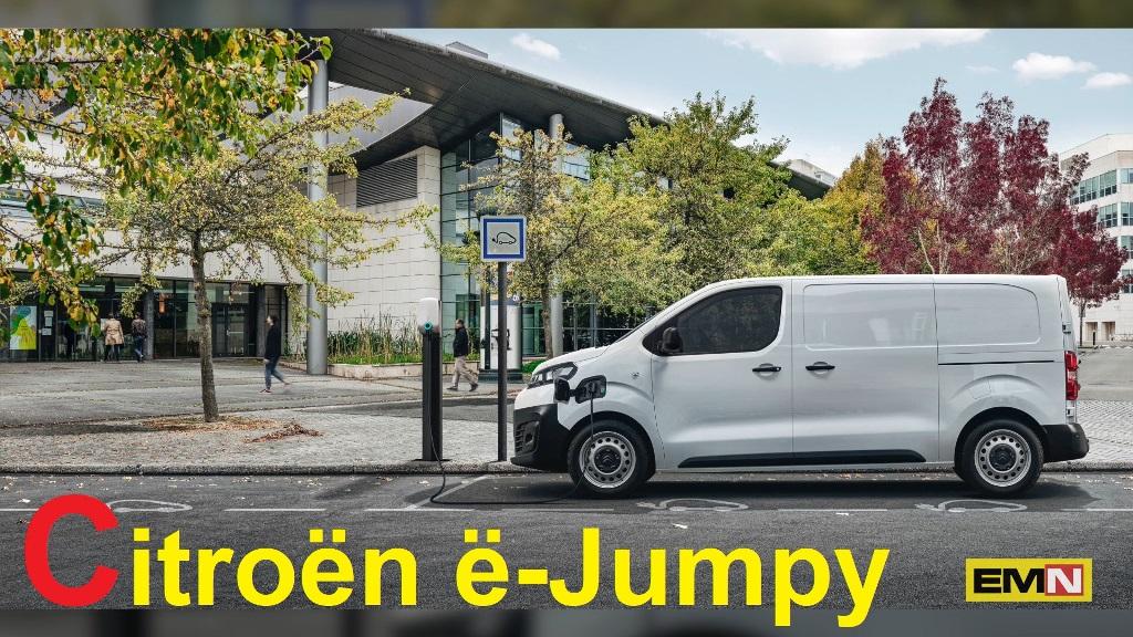 5_citroen_e-Jumpy-Copia