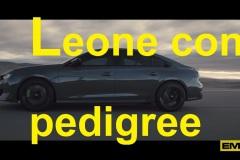 2_peugeot_508_pse_concept-Copia