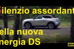 4_ds_3_crossback-Copia