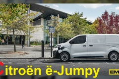 5_citroen_e-Jumpy-Copia