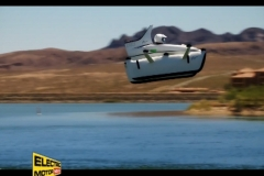 auto_volante