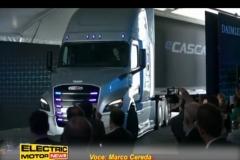 daimler_freightliner_e-cascadia