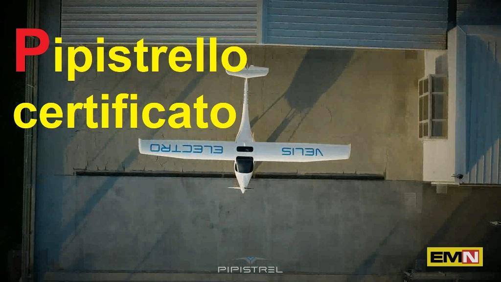 2_pipistrel_aereo-Copia
