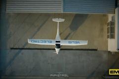 2_pipistrel_aereo