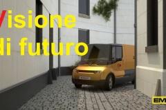 3_visione_renault_auri_copia