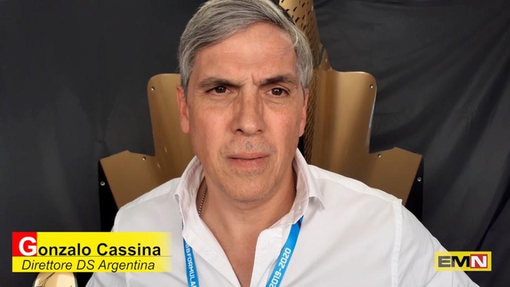 11_gonzalo_cassina