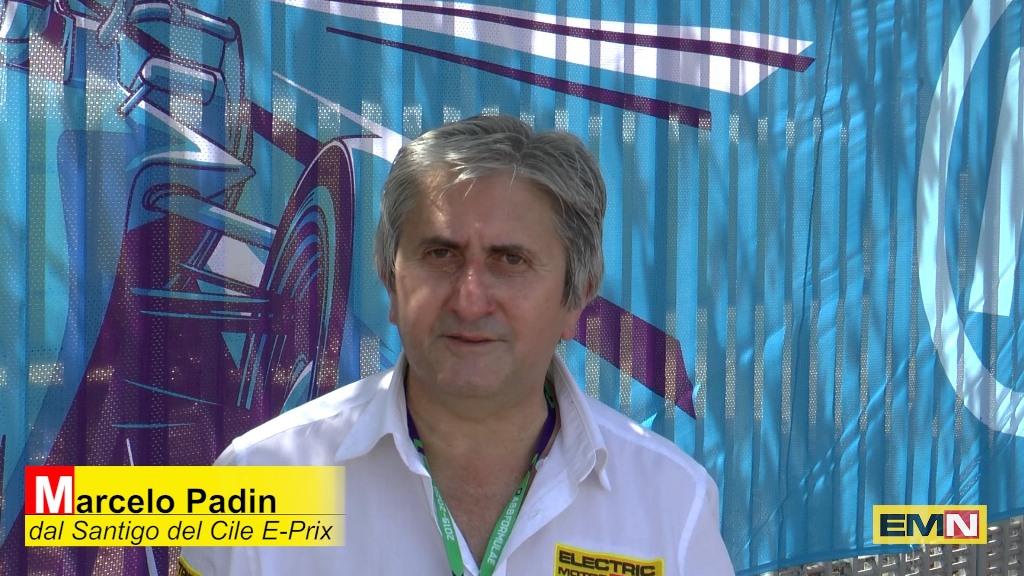 4_lancio_santiago_e_prix_electric_motor_news_04