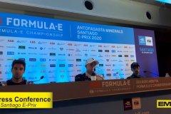 5_press_conference