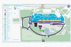 circuito_santiago_electric_motor_news_01