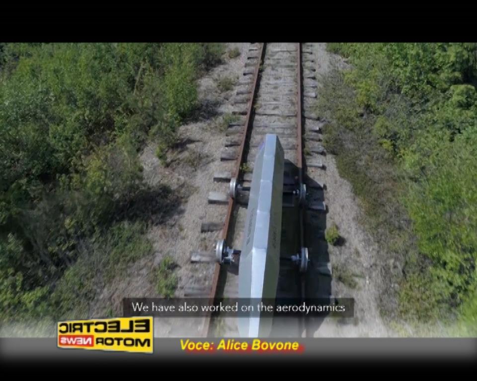 treno_exodus_III
