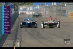 formula_e_new_york_gara_1