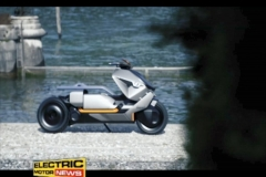 bmw_scooter_concept_link
