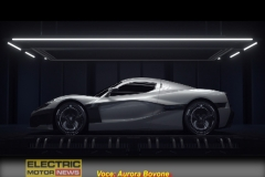 rimac_concept_two