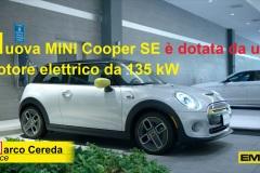 10_mini_electric_miami-Copia
