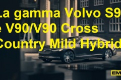 11_volvo_mild_hybrid_gamma-Copia