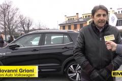 1_grioni_auto_sant_apollonia