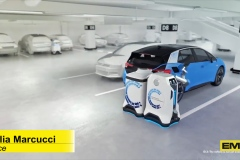 6_robot_volkswagen