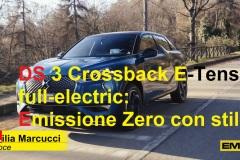 7_ds_3_crossback_lilia-Copia